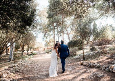 Nils & Doris wedding mallorca