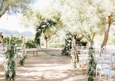 Charlette & Christian Wedding Mallorca
