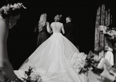 133-paulina+bill-wedding