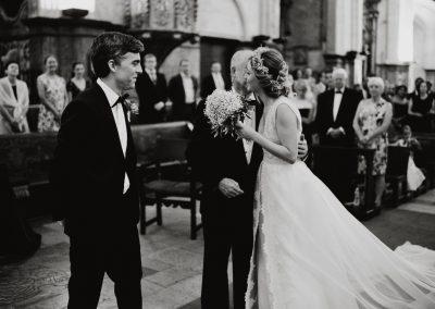 148-paulina+bill-wedding