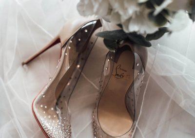16. Louboutin_wedding_shoes
