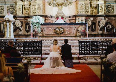 171-paulina+bill-wedding