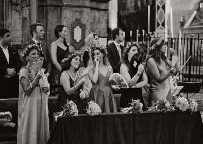 174-paulina+bill-wedding