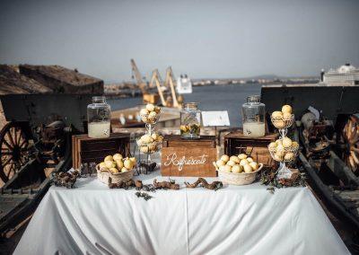 18. wedding_inspiration_mallorca