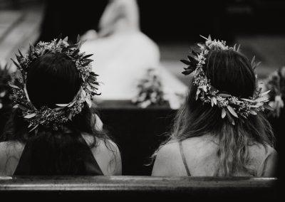 189-paulina+bill-wedding