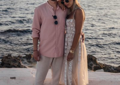 2. dior_couture_dress_wedding