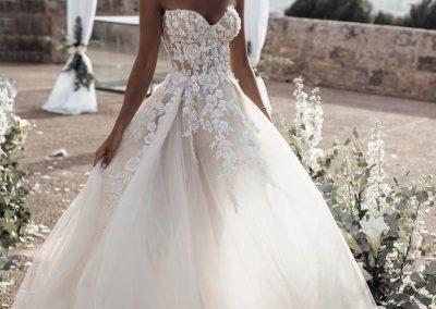 22. galia_lahav_wedding_dress_aylin_koenig