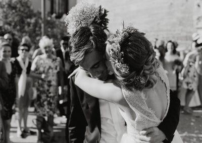 253-paulina+bill-wedding