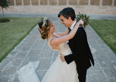 282-paulina+bill-wedding