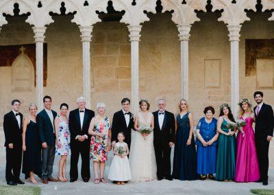 295-paulina+bill-wedding