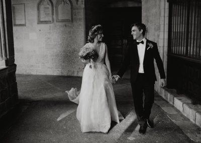 307-paulina+bill-wedding