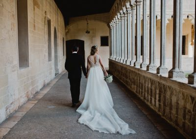 310-paulina+bill-wedding