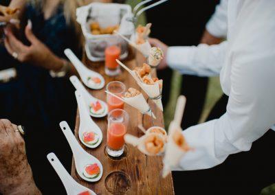 385-paulina+bill-wedding
