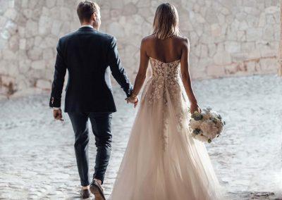 39. wedding_mallorca-1
