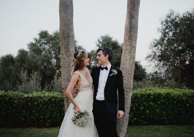 434-paulina+bill-wedding