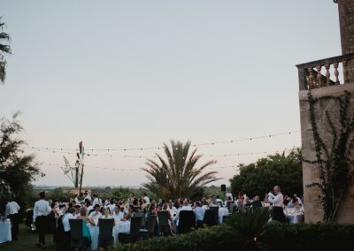439-paulina+bill-wedding