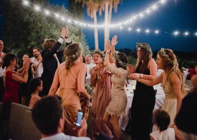 481-paulina+bill-wedding