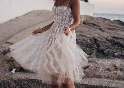 5. dior_slingback_heels_get_together_wedding_mallorca
