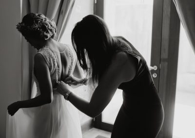 51-paulina+bill-wedding