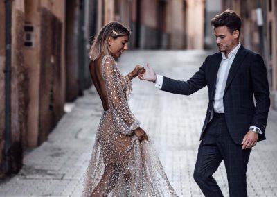 51. wedding_mallorca_blogger-1