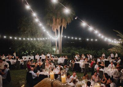 520-paulina+bill-wedding