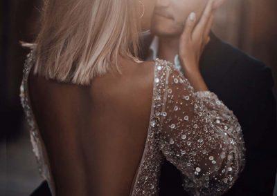 53. chosen_by_one_day_dress