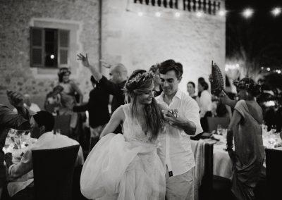 531-paulina+bill-wedding