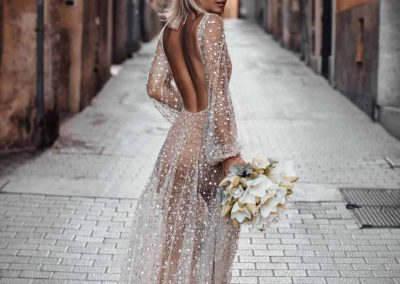 54. chosen_by_one_dress_iay_iamyours