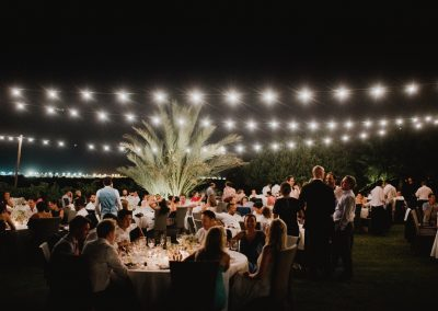 565-paulina+bill-wedding