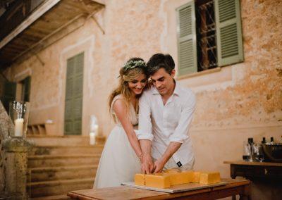 589-paulina+bill-wedding